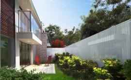 be Apartments. HMBV Construction. Premiere Projects 2