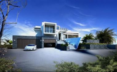 C Residential 001