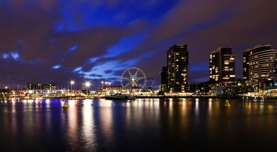 WATERFRONT 001
