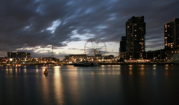 WATERFRONT 003