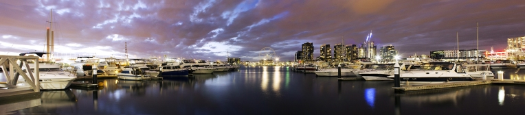 WATERFRONT 005