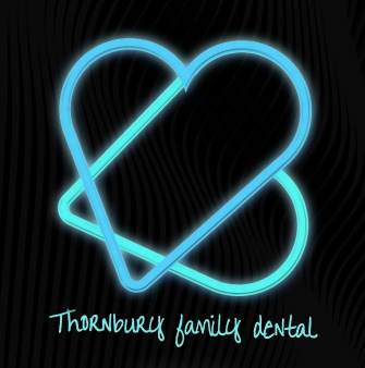THORNBURY FAMILY DENTAL copy